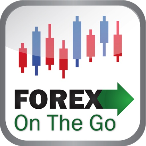 Go forex app