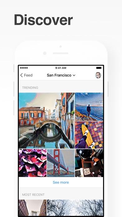 download Prisma Photo Editor apps 4