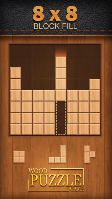 keywords app game