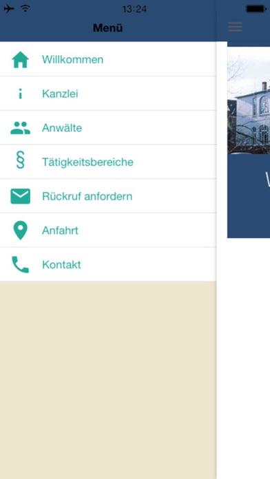 download Wehage III Anwälte apps 2