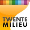 Twente Milieu NV