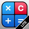 Calculator HD Pro Lite