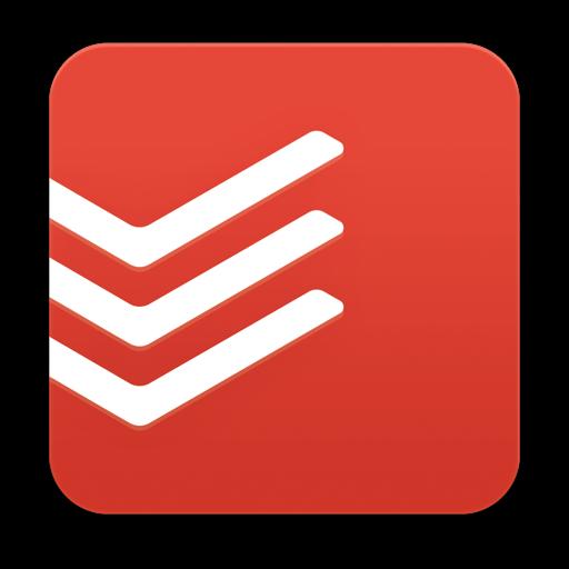 Updates recentes na App Store: Adobe Photoshop, Shazam ...