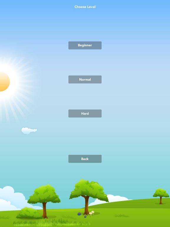 slip cc app
