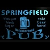 The Springy Springfield springfield