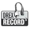 Tonstudio Drex-Records