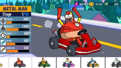 LoL Kart Скриншоты3