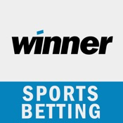 Winner sports betting ltd