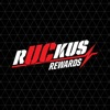 Ruckus Rewards