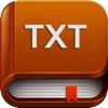 TxtReader Pro