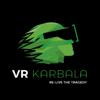 VR Karbala 360°