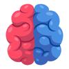 Left vs Right: A brain training game