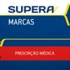 Marcas Superarx