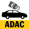 ADAC Gebrauchtwagen