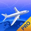 Silverware Software, LLC - Flight Update Pro - Tracker  artwork