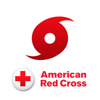 download Hurricane: American Red Cross