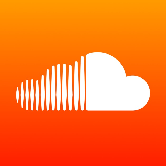 Soundcloud ltd apps on the app store ccuart Image collections