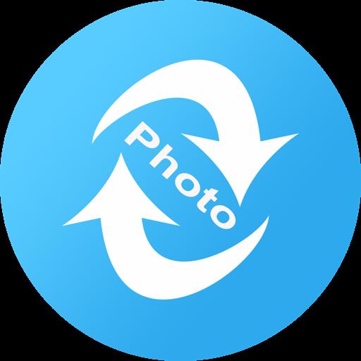 PhotoConverterPlus for Mac