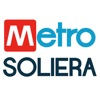 MetroSoliera