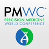 KitApps, Inc. - PMWC- Precision Med World Conf  artwork