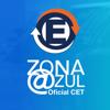 SP Cartão Zona Azul Digital CET