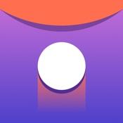 CNTR: Minimal Arcade Platformer [iOS]