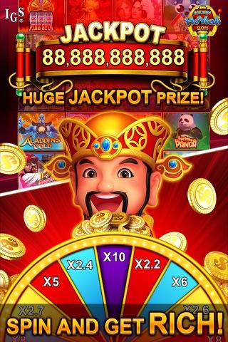 La Forge Casino Newport Ri - Czncwcbyht.dasiddns.com Online