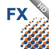 BlueOrange FX HD
