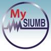 MY SIUMB