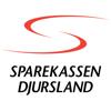 Sparekassen Djursland mobilbank