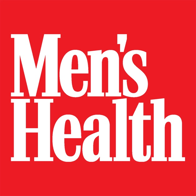 mens health dating apps With so many people using dating apps every day men's health secrets is the number one source of everything you need to know about men's health.