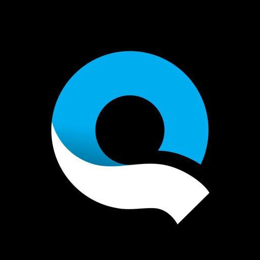 Quik - GoProビデオエディタ