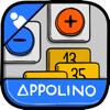 appolino Plus & Minus - SU