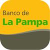 Pampa Móvil