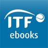 ITF ebooks. Libros y publicaciones