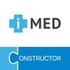 iMed Apps - PS Конструктор