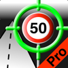 Speed Limit Sign Detector Pro Wiki