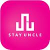StayUncle