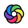 EverColor(涂色花园) - 手绘涂鸦应用