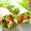 Ultimate Ketogenic Diet