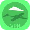 VPN - Best VPN Unlimited