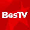 BesTV - 英超和你想看的电影这里全都有
