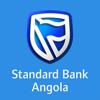 SBA Mobile Banking
