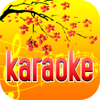 Karaoke Sing & Record - Create Video