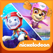 PAW Patrol Air and Sea Adventures - Nickelodeon