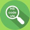 HScodeVN Wiki