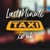 Last Minute Taxi