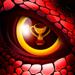 Monster Legends RPG - War, Fight & Heroes Game
