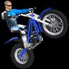 Motorbike. - baKno Games