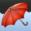 Rain Alerts Icon